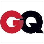 GQ_Icon