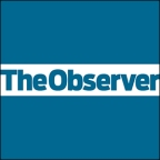 Observer_Icon