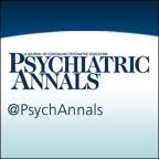 PsychiatricAnnals_Icon