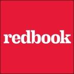 Redbook_Icon
