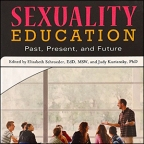 SexualityEducation_Icon