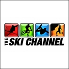 SkiChannel_Icon