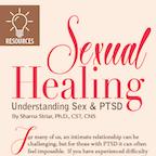SexualHealing